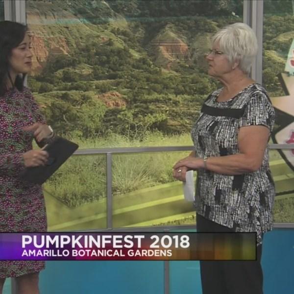 PumpkinFest_2018_with_Amarillo_Botanical_0_20180920123956