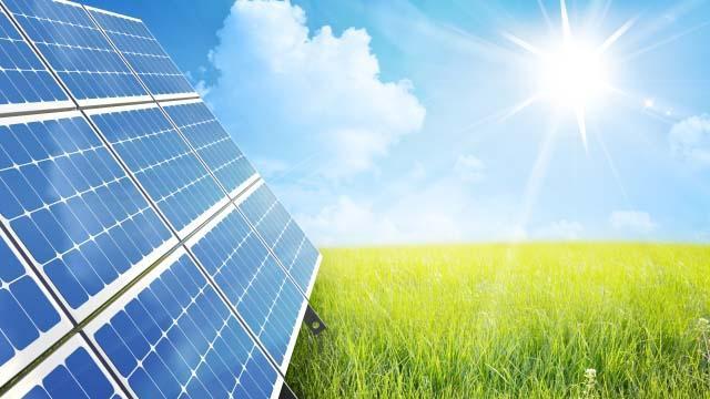 Sun-Solar-Panel-jpg_158557_ver1_20161214200046-159532