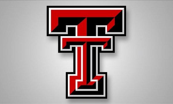 Texas Tech  - MGN ONLINE_1522177129049.jpg.jpg