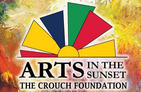 arts in sunset_1536089572743.jpg.jpg