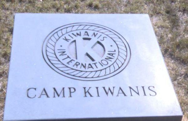 camp_1538257589384.JPG