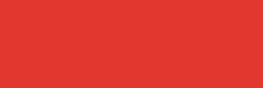 drug-logo_1537212157625.png