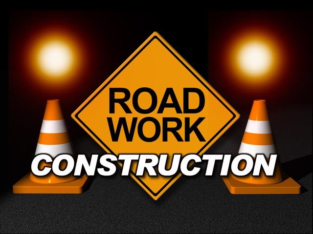road construction_1536019795412.jpg.jpg