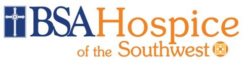 BSA HOSPICE_1539105052885.jpg.jpg