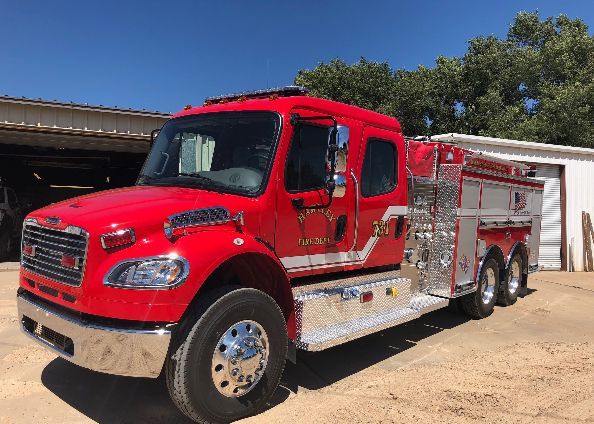 Hartley VFD truck_1539692823250.jpg.jpg