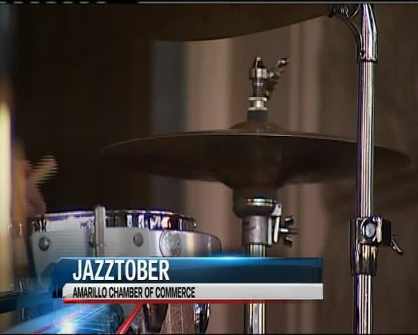 Jazztober in Amarillo_18658253-159532