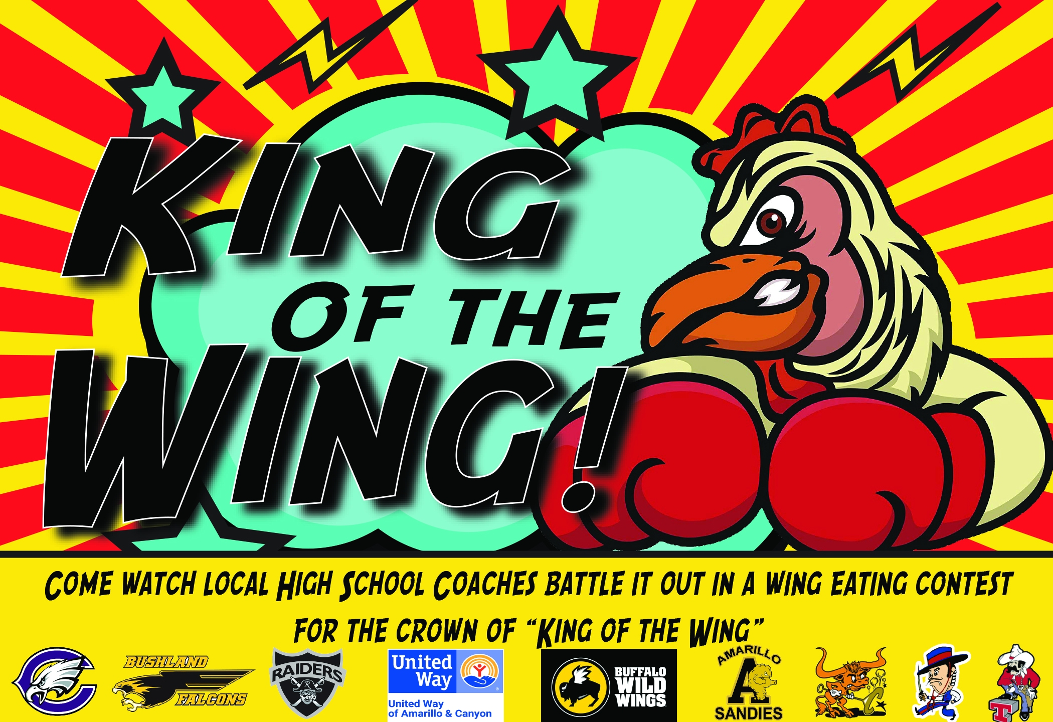 King of The Wing_1539598600832