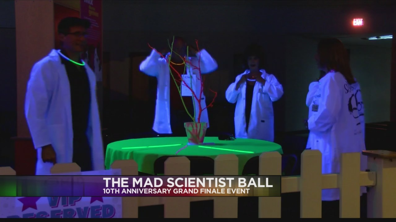 Mad_Scientist_Ball__10th_Anniversary_Gra_0_20181010125859