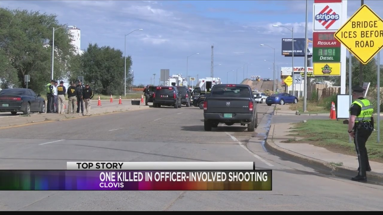 New_Mexico_State_Police_Investigating_Cl_0_20181009005522