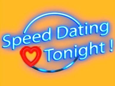 SPEED DATING TONIGHT 2_1539977185519.jpg.jpg
