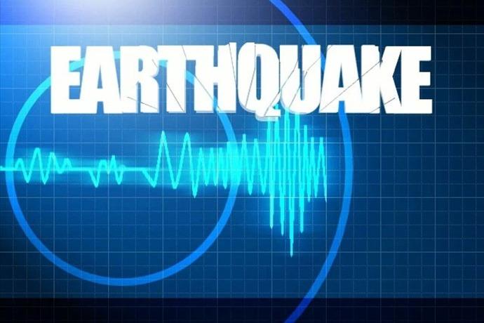 Earthquake_2437762948036578875
