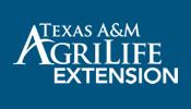 agrilife_ext_logo_1541013407447.png