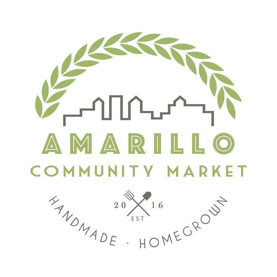 amarillo community market 2018_1529515263459.jpg.jpg