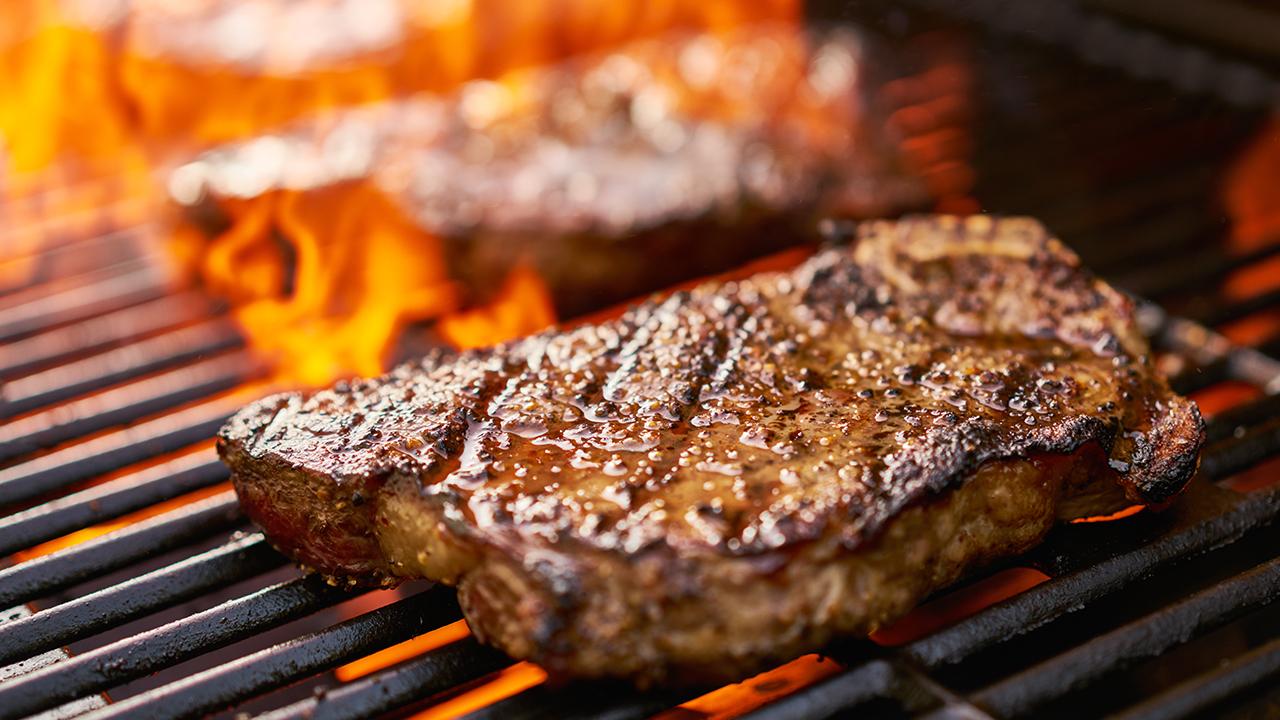 new-york-strip-steak_1529080093964_378658_ver1_20180616054302-159532