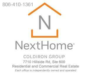 next home good one_1540582018041.jpeg.jpg