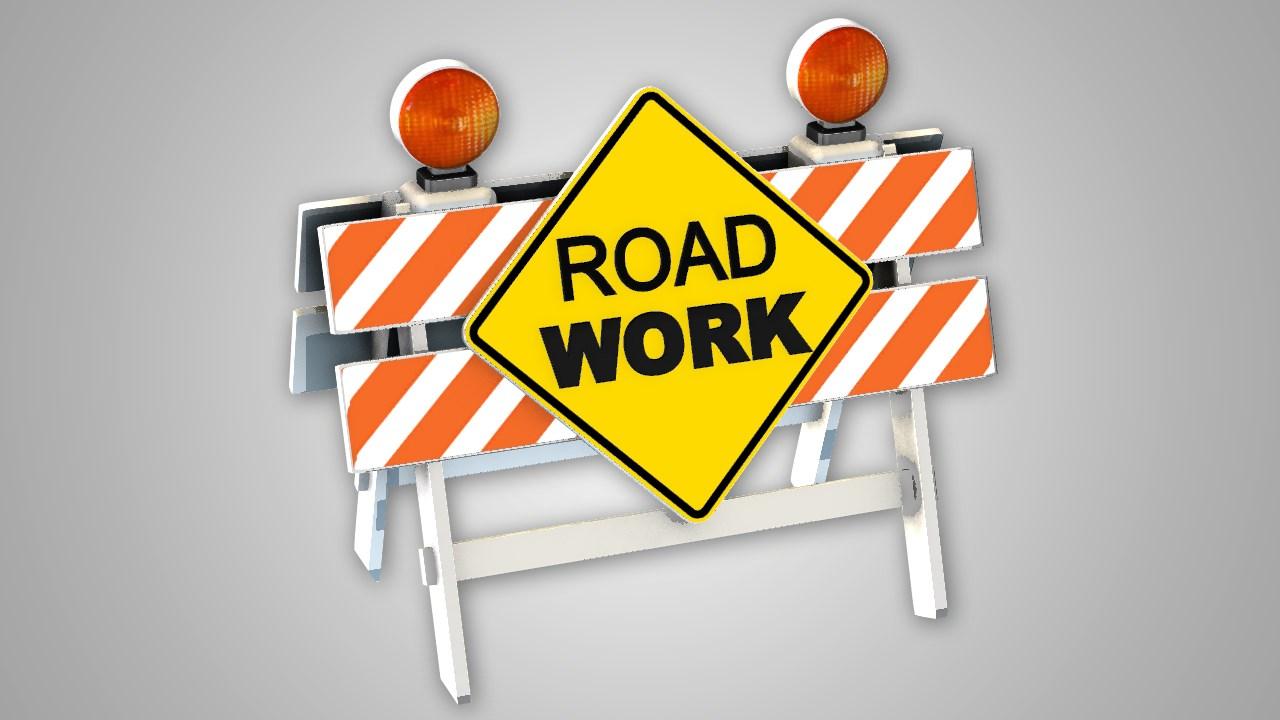road work 2.jpg