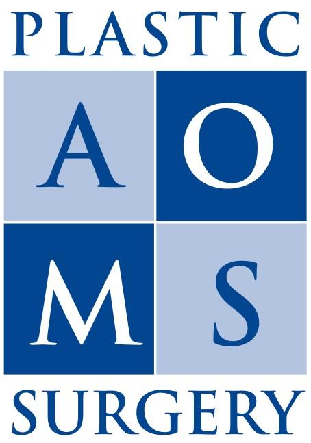 AOMS PLASTIC LOGO _1542053188984.jpg.jpg