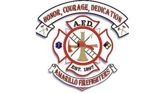 Amarillo Fire Department_1530910928470.jpg.jpg