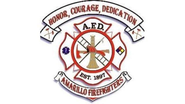 Amarillo Fire Department_1530910928470.jpg.jpg