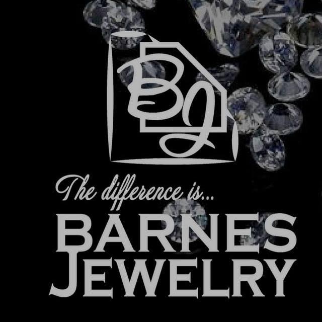 BARNES JEWELRY LOGO_1543349161620.jpg.jpg