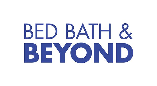 BED BATHA ND BEYOND_1542315302355.png.jpg