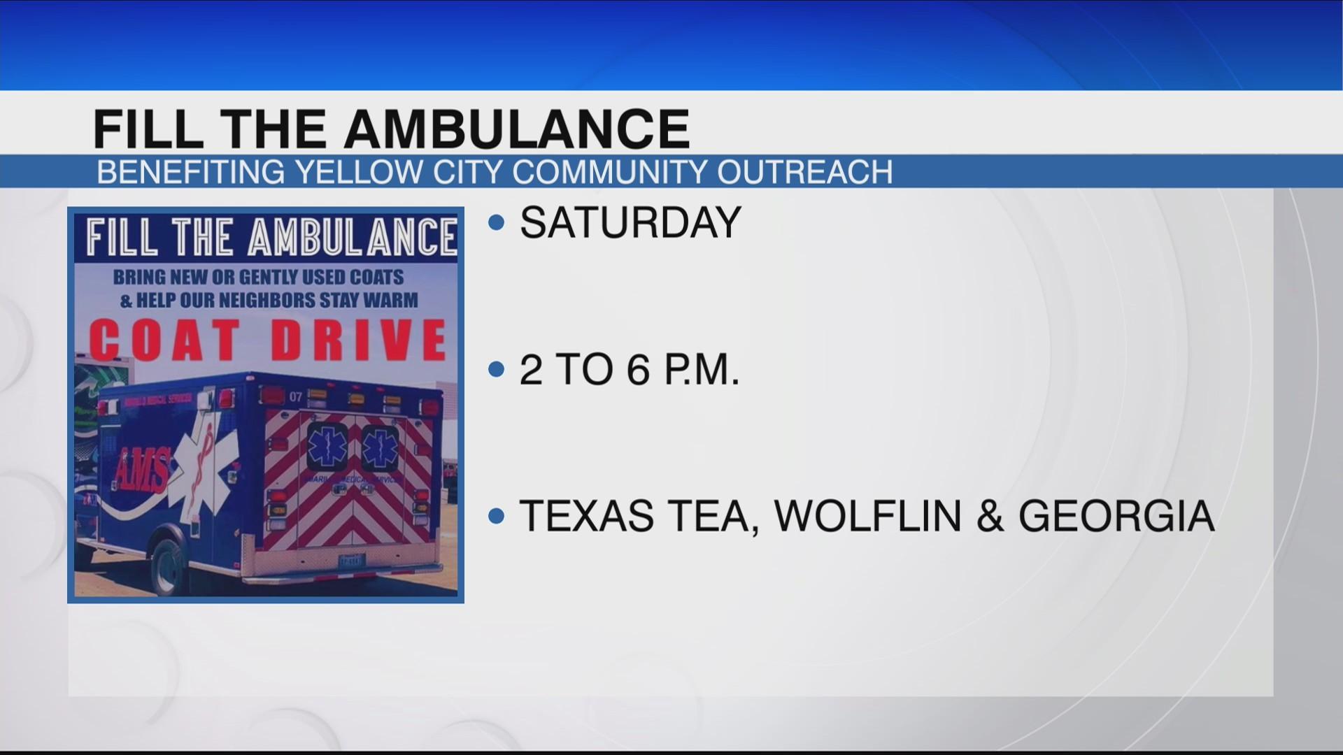 Fill_the_Ambulance_0_20181108232124