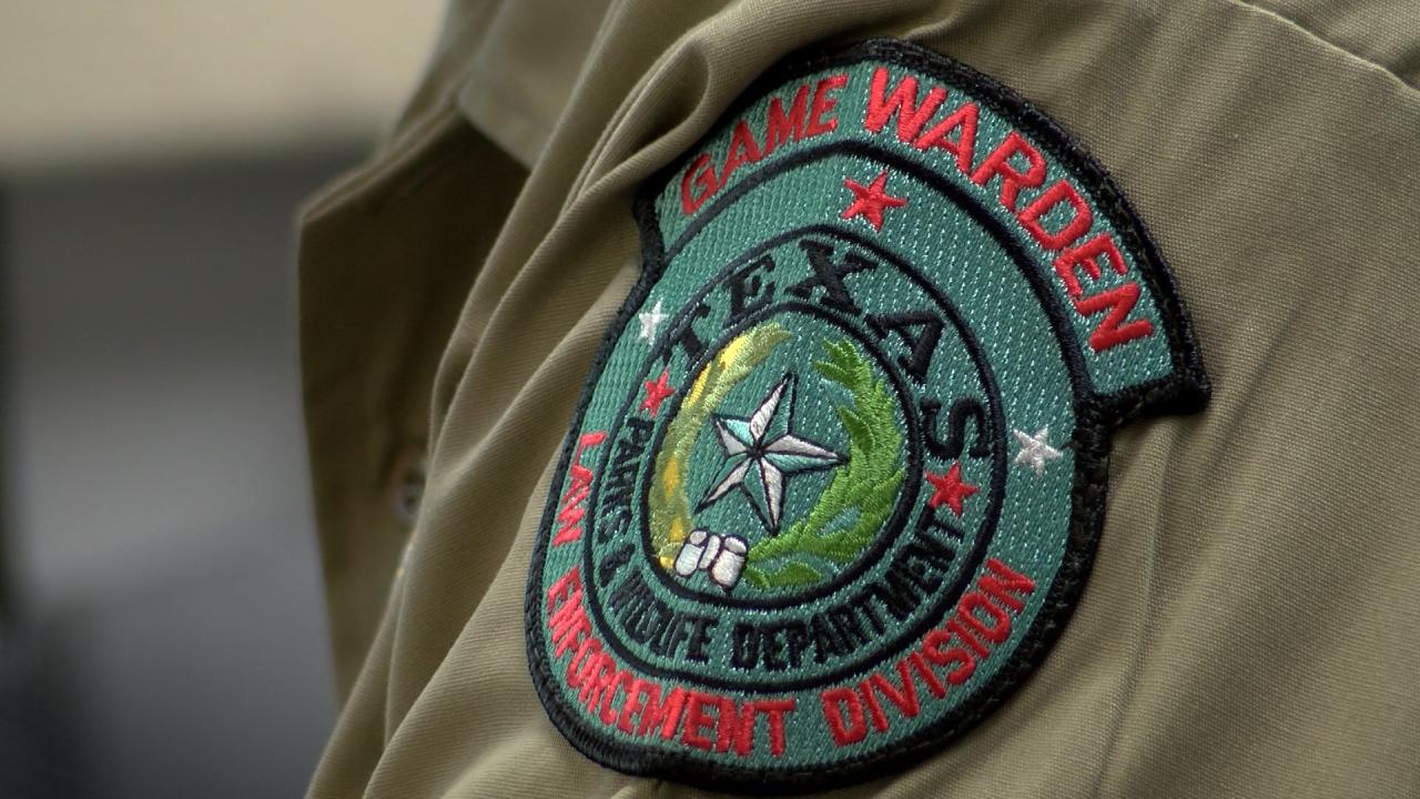 GAME WARDEN BADGE_1499452111104-54787063.jpg