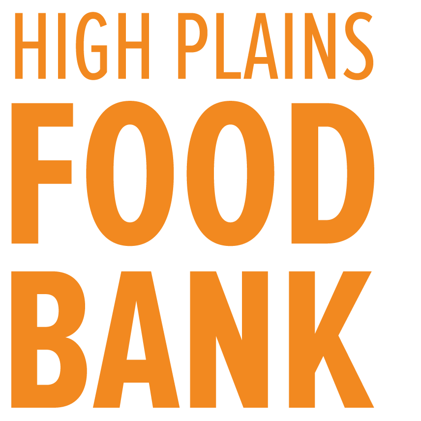 HIGH PLAINS FOOD BANK LOGO_1542227973106.png.jpg