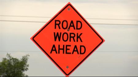 Road Work___383e74b3-898c-4e12-a605-eb72494f73f3_1501540604896.png