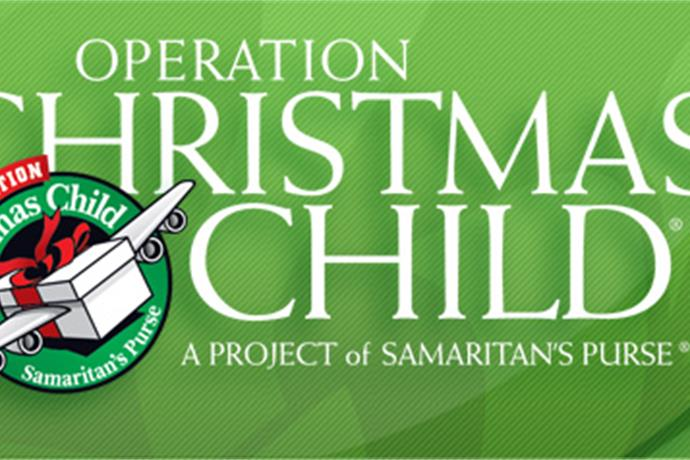 Area Churches Participate in Operation Christmas Child _7103279097185914720