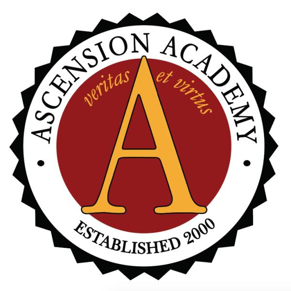 ascension academy logo_1541536253745.png.jpg