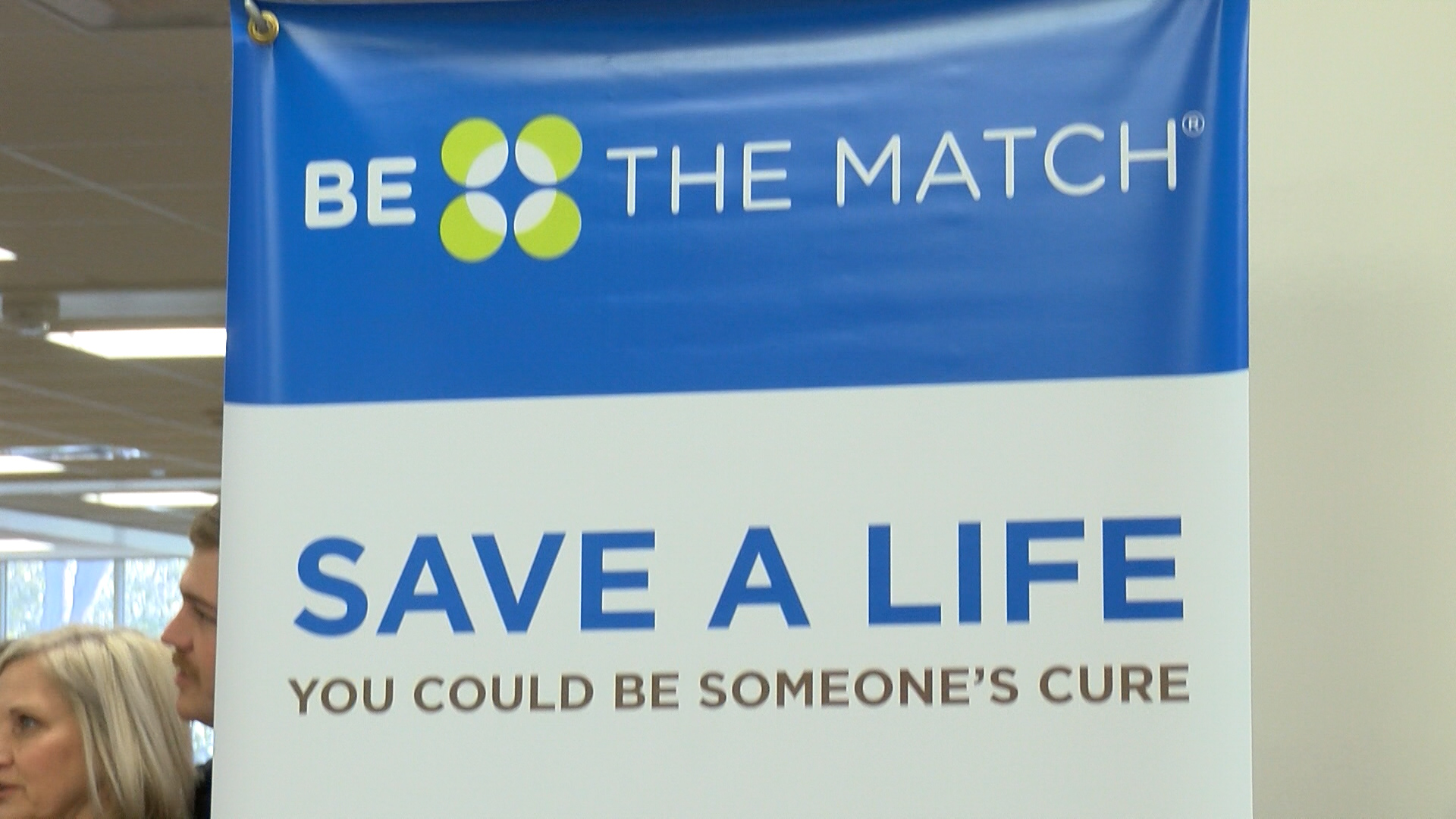 be the match_1543342832705.jpg.jpg