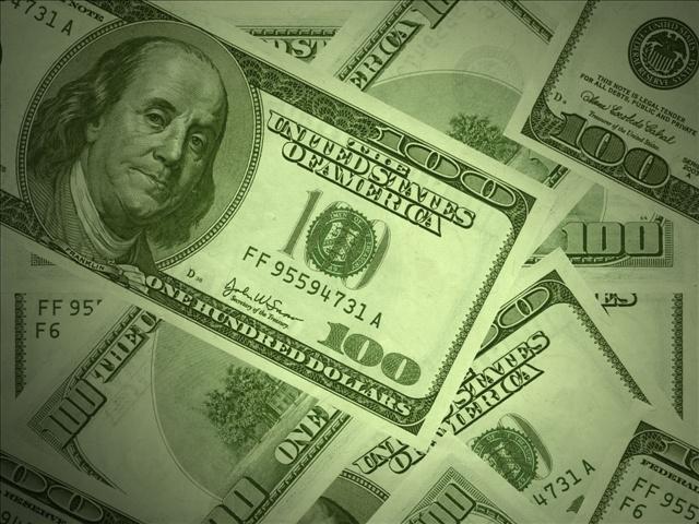 money 2_1535483627943.jpg.jpg