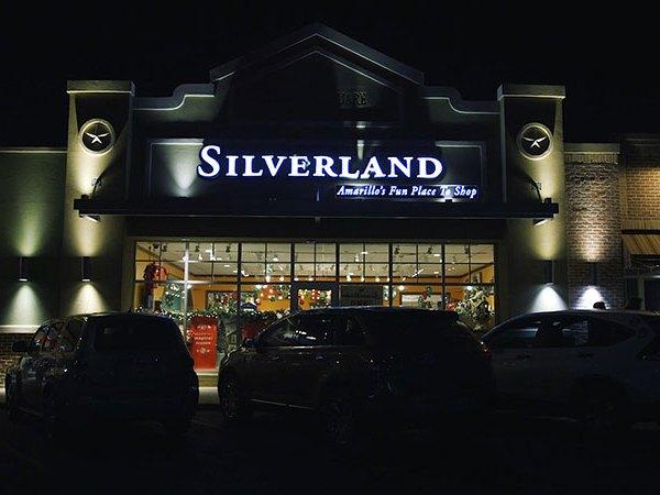 silverland_storefront_1543418707022.jpg