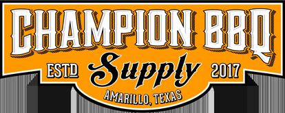 CHAMPION BBQ SUPPLY_1544646856443.png.jpg
