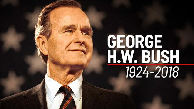George-HW-Bush-OBIT-MON_1543772844027_63860817_ver1.0_640_360_1544056115427.jpg