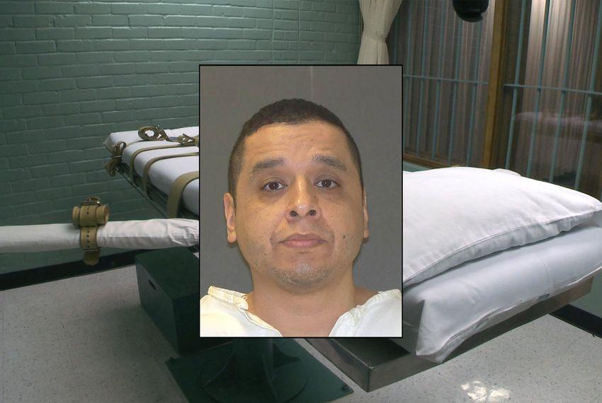 Joseph_Garcia_EXECUTION_1543922831029.jpg