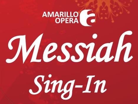MESSIAH SING IN _1544127059757.jpg.jpg