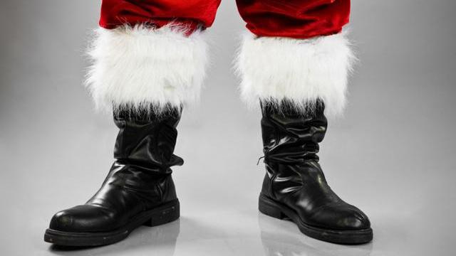 Santa boots_1787572878075907-159532