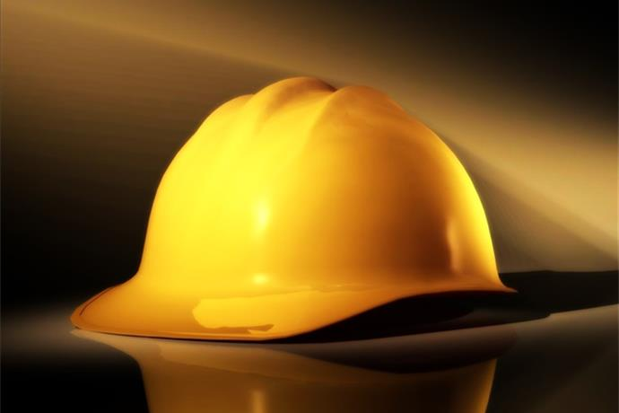 Road Work in Several Spots of Amarillo in Starts Today_2937431360846513745