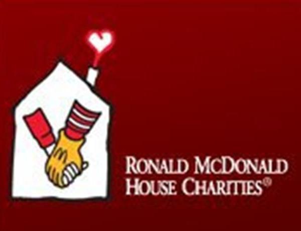 Pokey the Clown's Last Performance to Benefit Amarillo's Ronald McDonald House _2072554911122673176