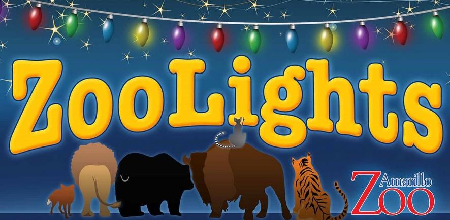 ZOO LIGHTS LOGO _1545411308515.jpg.jpg