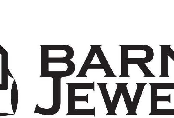 barnes jewelry logo USE THIS ONE_1545164716739.jpg.jpg