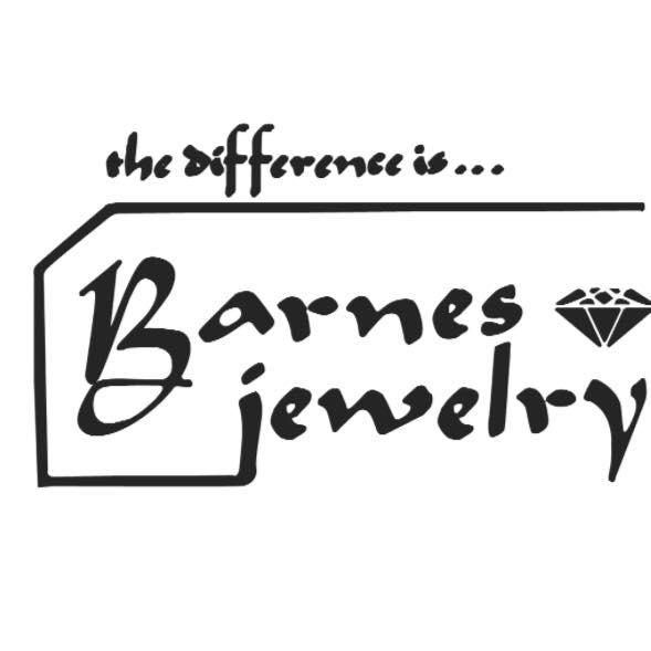 barnes logo_1543954992874.jpg.jpg