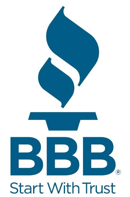 bbb logo- USE _1544732115713.jpg.jpg