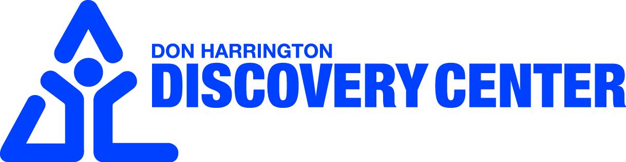 discovery center  logo_1523635423149.jpg.jpg