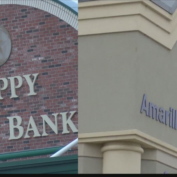Two Local Banks Offering Relief to Government Workers Affected by Shutdown
