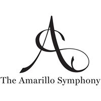 AMARILLO SYMPHONY_1524770323851.jpg.jpg