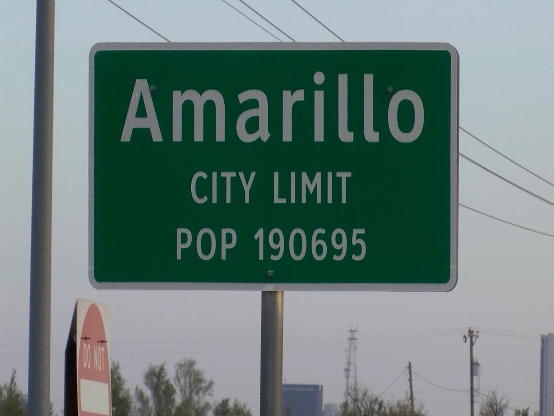 AMARILLO_1546485185213.jpg