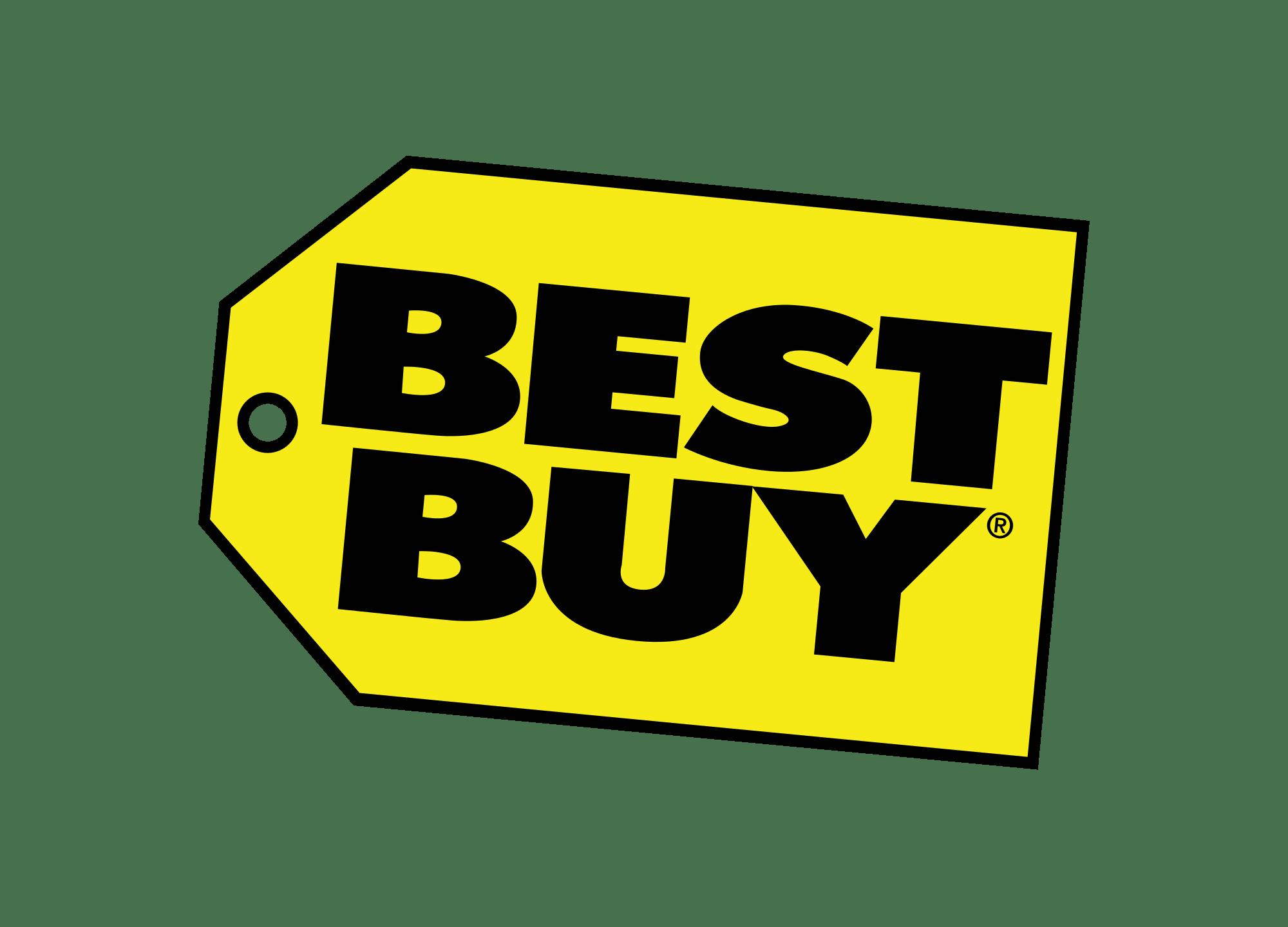 BEST BUY_1548449615295.png.jpg